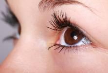 Jak pečovat o kontaktní čočky