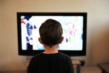 Sledování 3D filmů - dětem hrozí fatální následky!