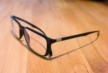 Trápí vás bolest hlavy? Příčinou mohou být brýle!