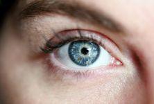 Diabetická retinopatie - co předchází slepotě jako důsledku cukrovky?