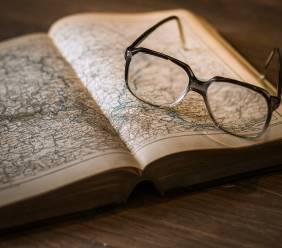 Konec přispívání pojišťoven na brýle?